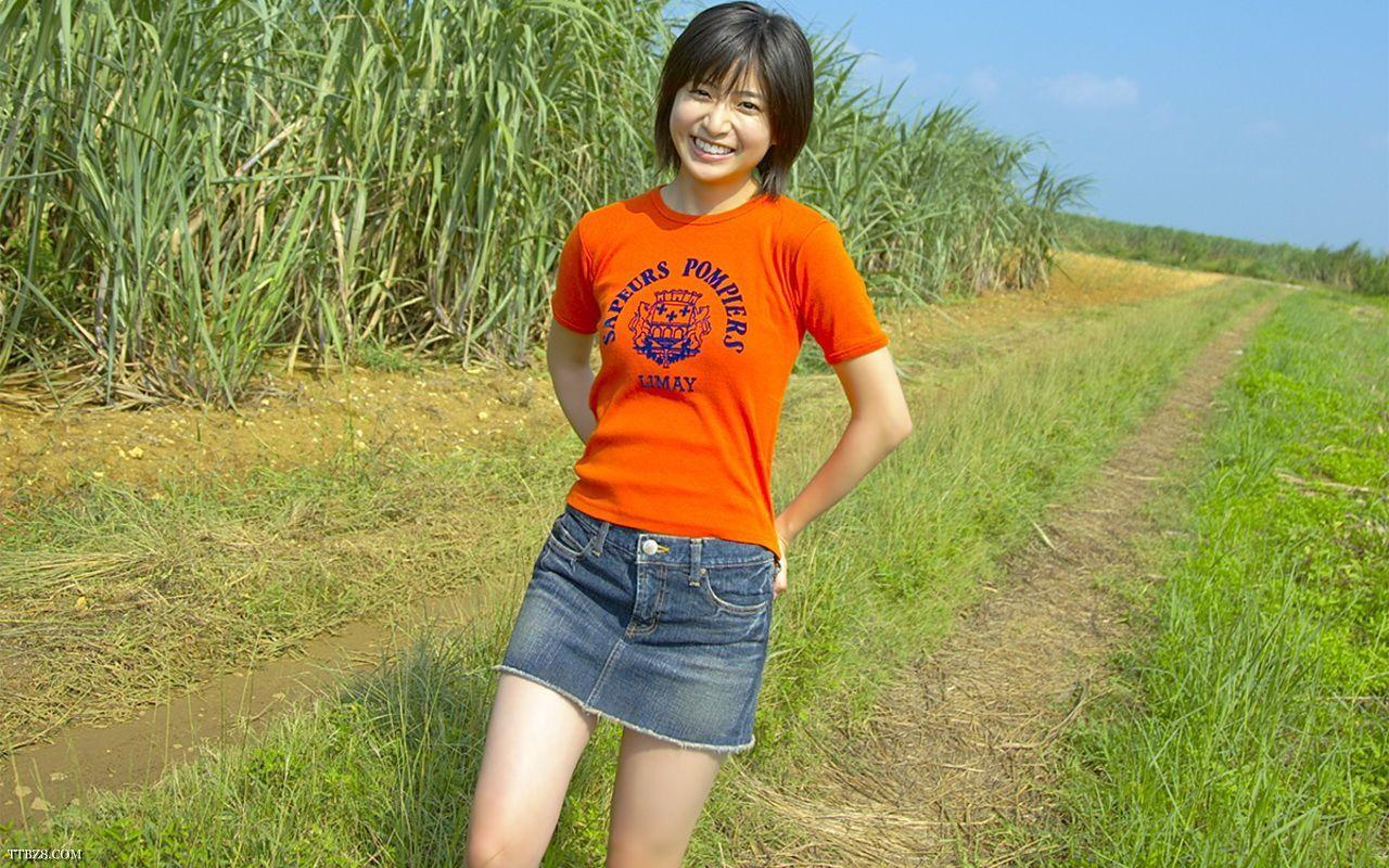 Nao_minamisawa_003