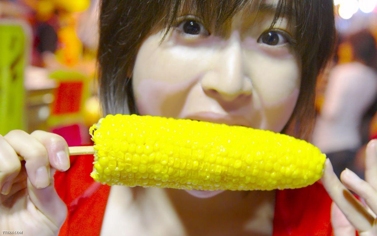 Nao_minamisawa_004