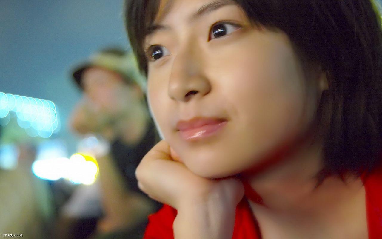 Nao_minamisawa_006