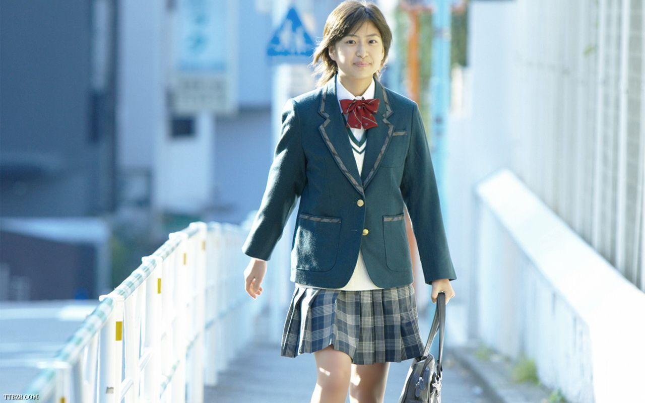 Nao_minamisawa_007