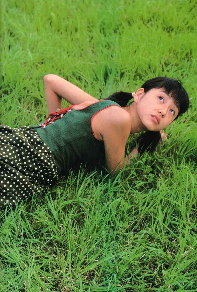 5nagasawa_sora_008