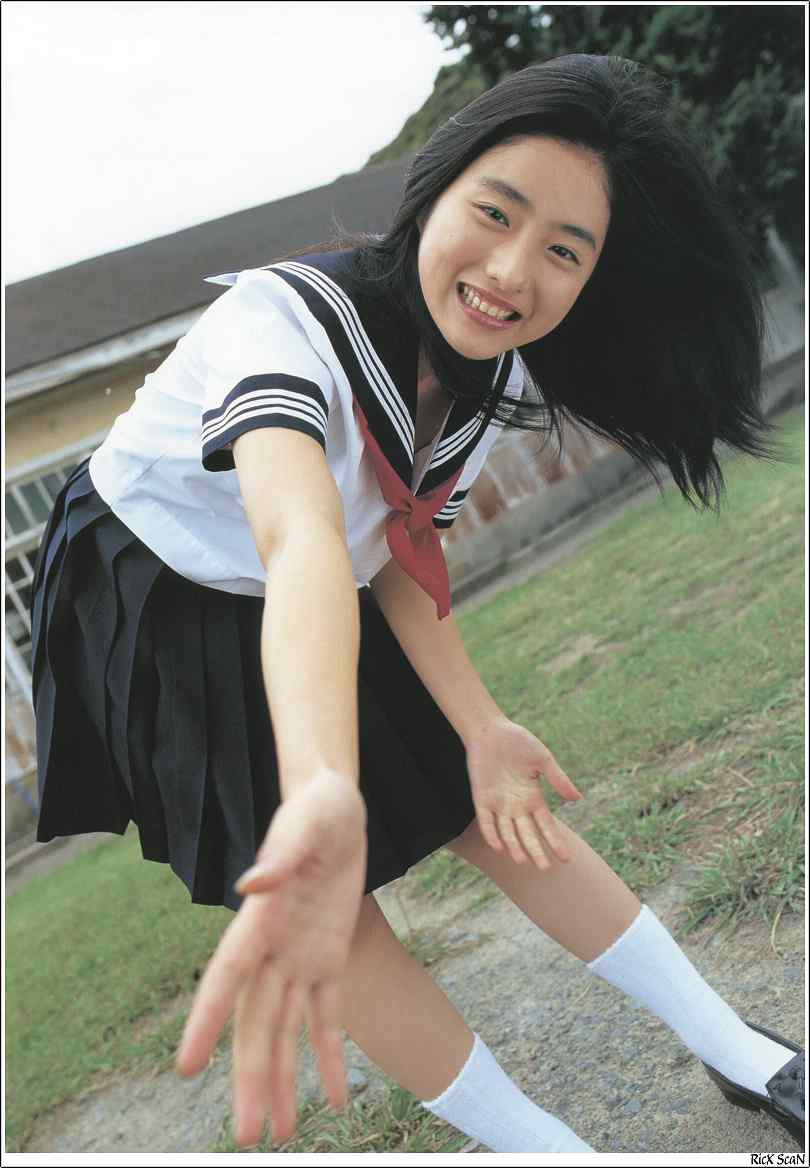 8ishihara018