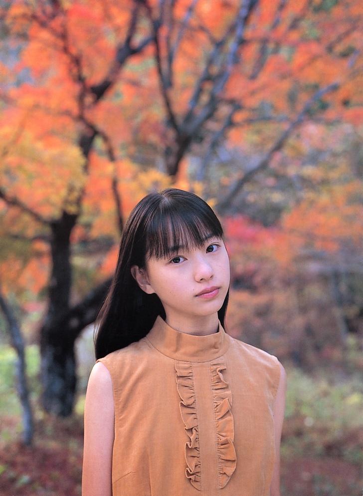 8jyumon_08