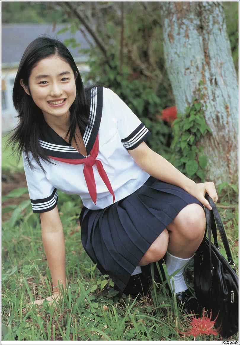9ishihara019