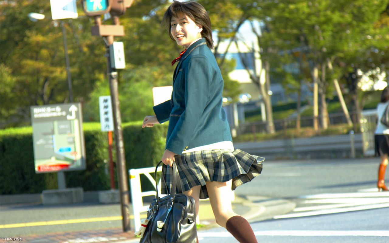Nao_minamisawa_009