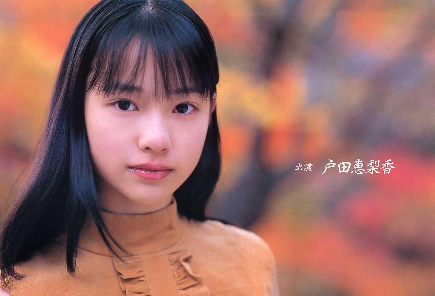 9jyumon_09